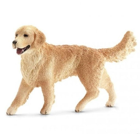 Schleich Diertje | Golden Retriever