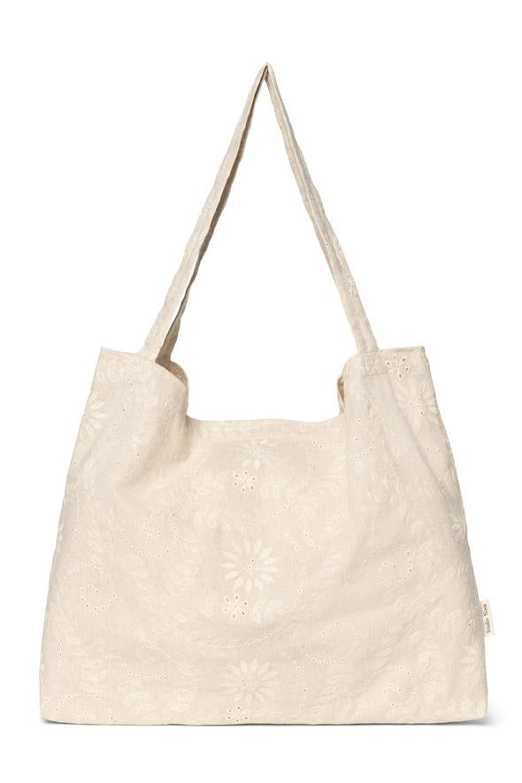 Studio Noos Mom Bag | Sun flowers