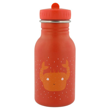Trixie drinkfles 350ml | Mrs. Crab