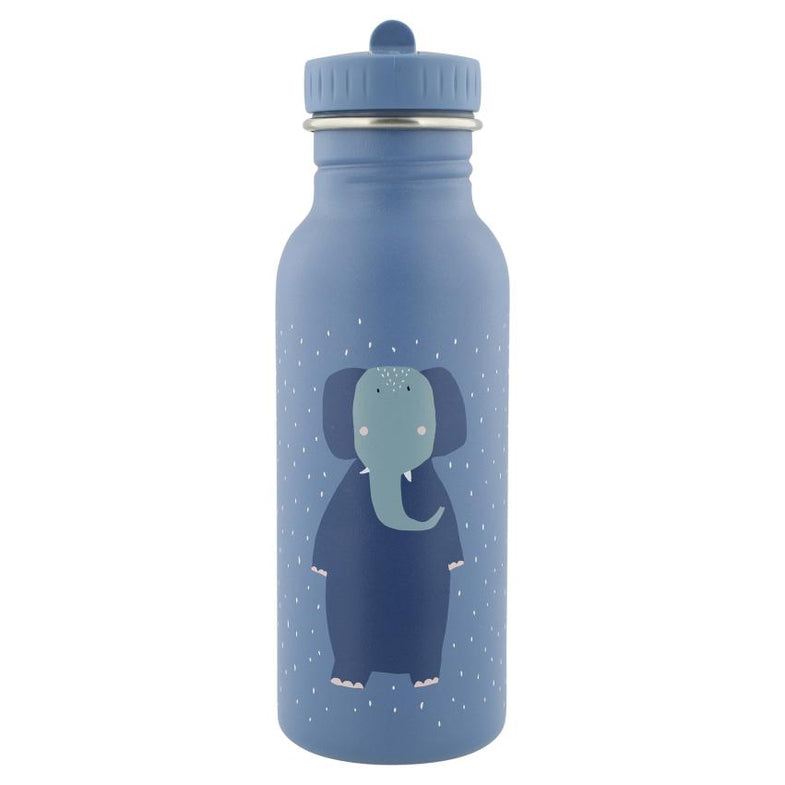 Trixie drinkfles 500ml | Mrs. Elephant