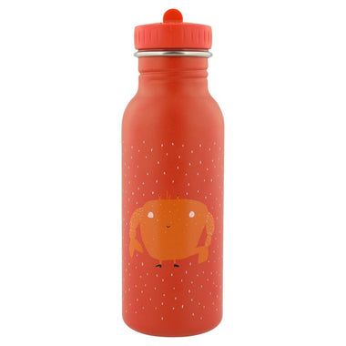 Trixie drinkfles 500ml | Mrs. Crab