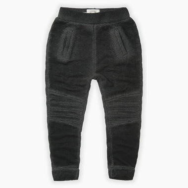 Sproet & Sprout Sweatpants | Biker