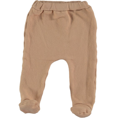 Bean's Meadown Pants | Caramel
