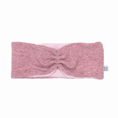 AAI AAI Haarband Winter | Pink