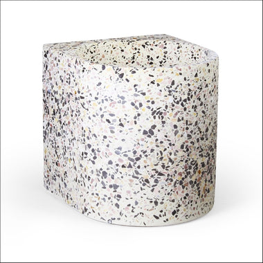 Atelier Pierre Bloempot Medium | Terrazzo Light
