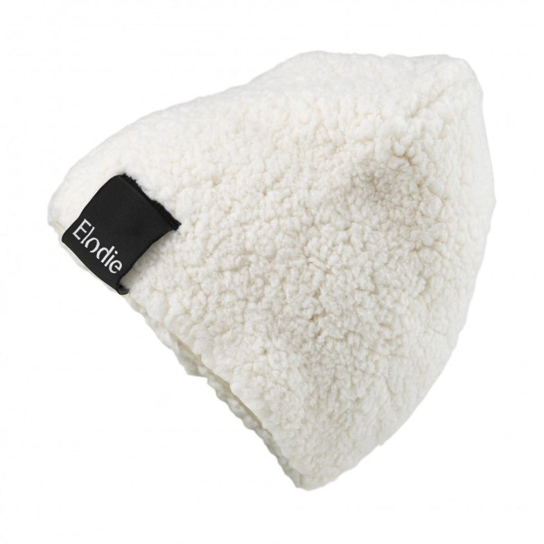 Elodie Details Winter Beanie | Shearling