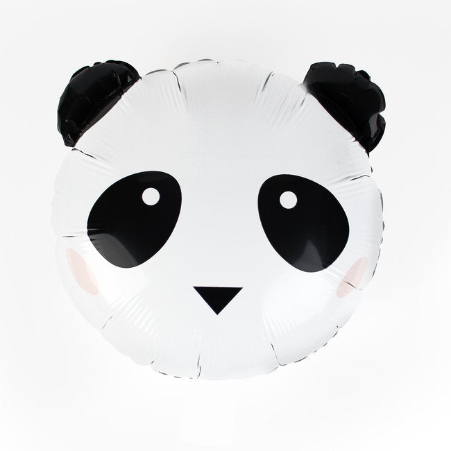 My Little Day Folie ballon 37cm Panda