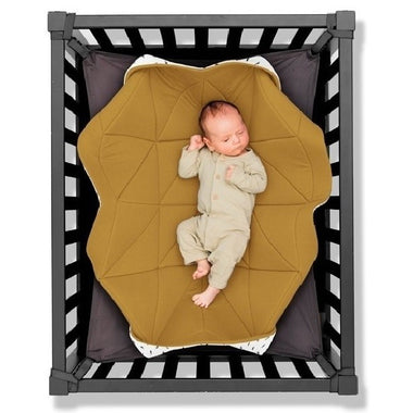 Hangloose Baby Hangmat | Ochre Feather