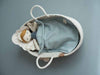 Fabelab Doll Bedding - Leaf