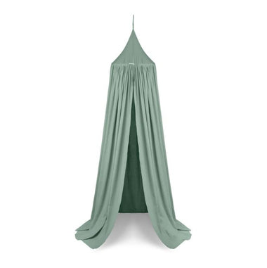 Liewood Enzo Canopy | Peppermint