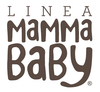 Linea Mama Baby Travel set - DE GELE FLAMINGO - 5