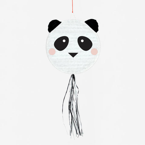 My Little Day Pinata Panda