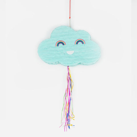 My Little Day Pinata Cloud