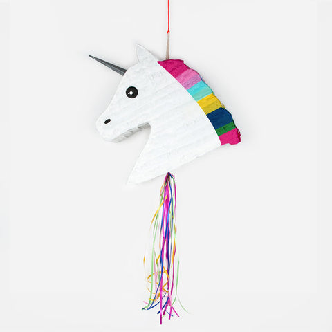 My Little Day Pinata Unicorn