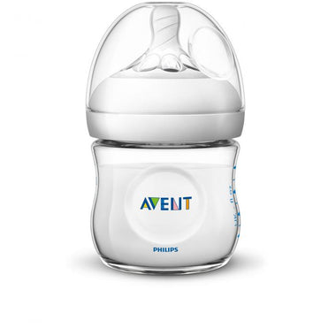 Avent Natural 2.0 Baby Zuigfles 125ml