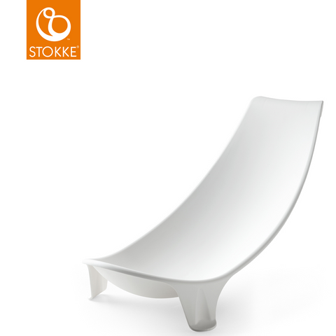 Stokke Flexi Bath Newborn Support Badinzet