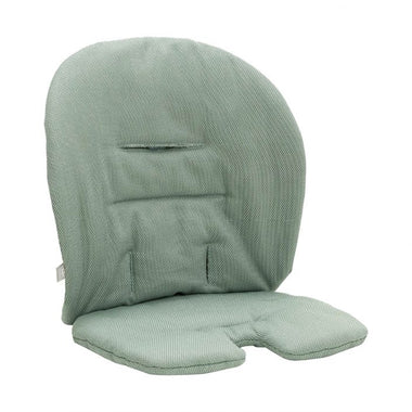 Stokke Steps Baby Set Cushion Timeless Green