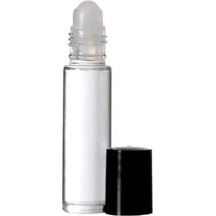 1/3 OZ. REGULAR ROLL-ON BOTTLE (12 PCS-WHOLESALE BOTTLES)