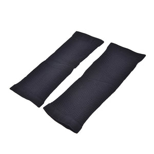 TONEUP ARM SHAPING SLEEVES - HEALTHY, SHAPELY ARMS!