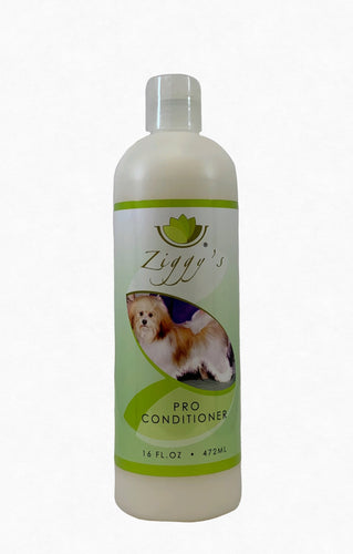 Pro Conditioner (Multiple Sizes)