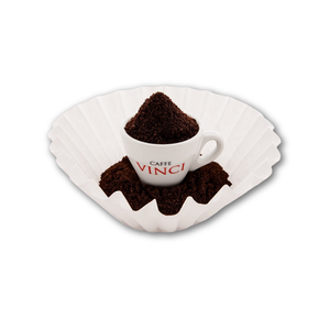 Caffe Vinci Exclusive Blend Filter Coffee - 30 x 175gm