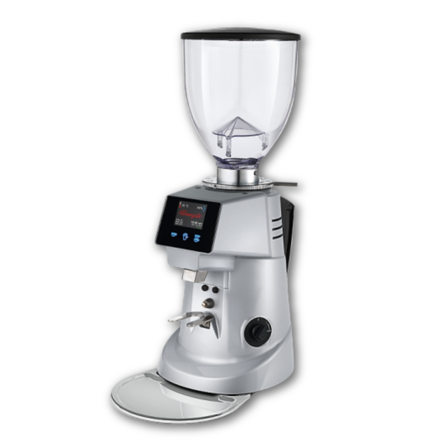 Fiorenzato F64 E On Demand Coffee Grinder