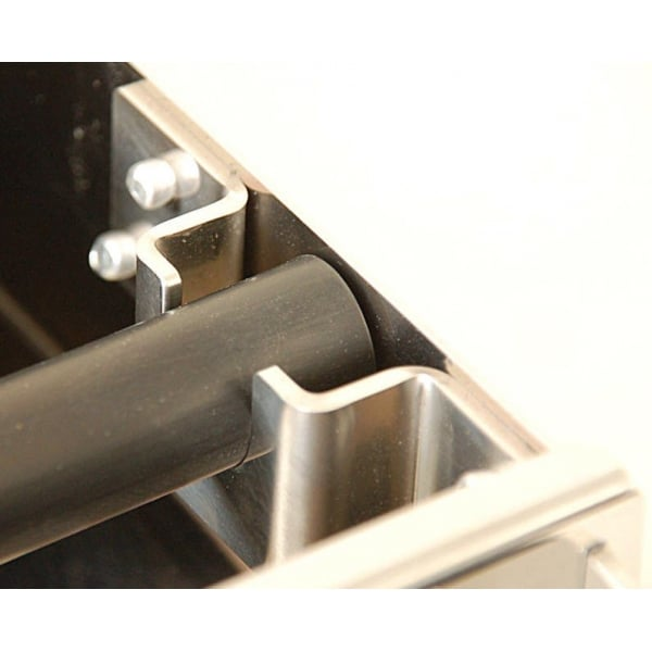 Silicone cover for Standard KO Drawer Bar