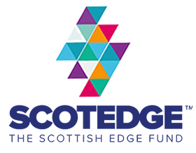 Scottish edge 582ed528 6e4c 4a85 8a47 e1fbae0c9abe