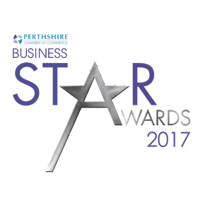 Star awards2017