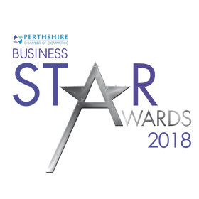 Star awards2018