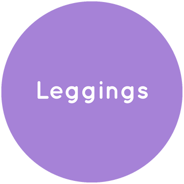 OUTLET - Leggings