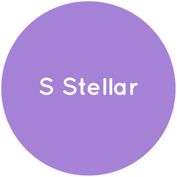 OUTLET - S Stellar