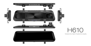 STRONG REASONS WHY A CAR DASH CAM IS BECOMING A MUST – REASONS WHY YOU NEED A H610