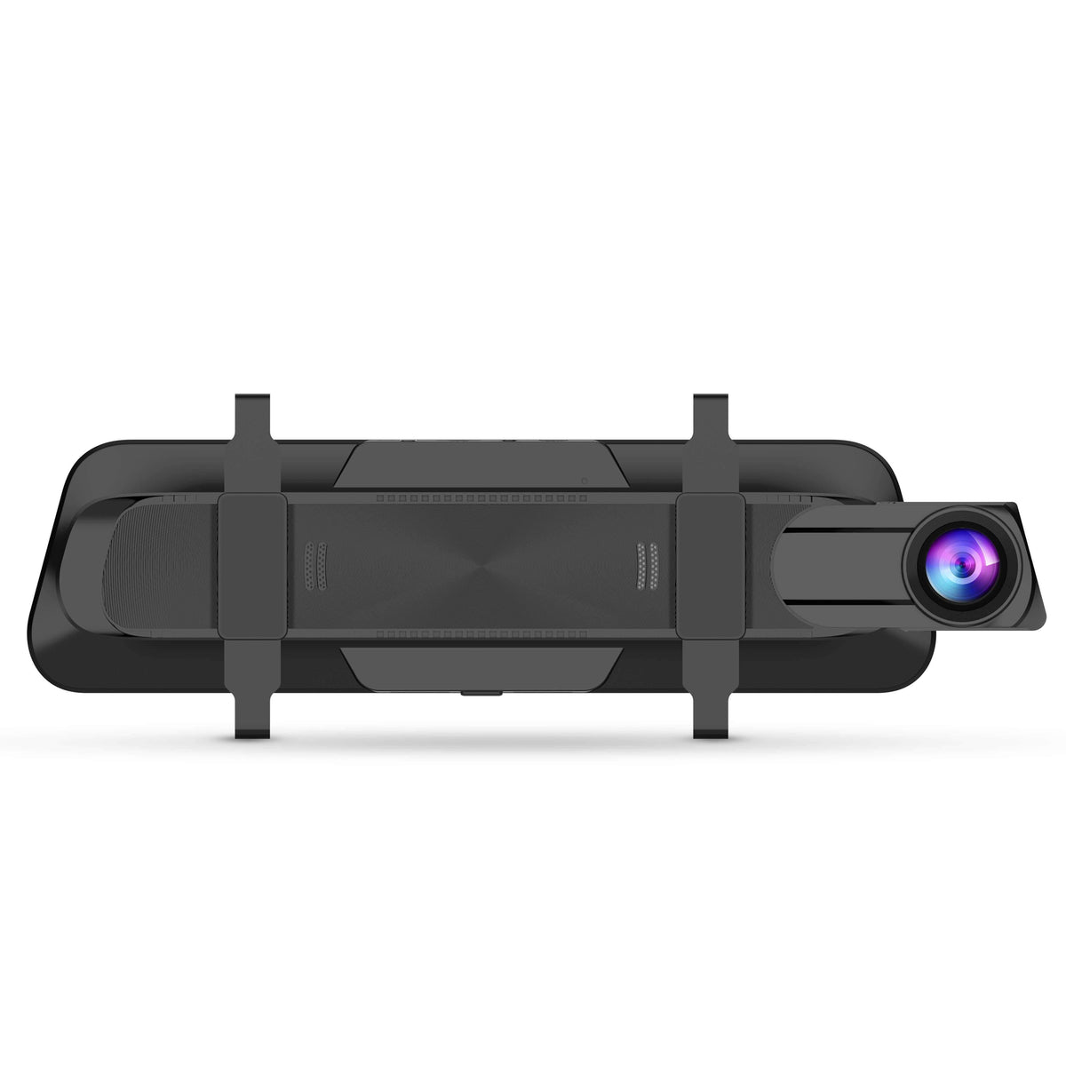 VanTop H610 Mirror Dash Cam 2.5K HD