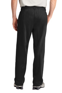 Air Force Club Hockey - Sport-Tek Sport-Wick Fleece Pant