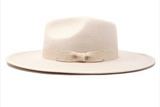 The Barry Fedora Hat