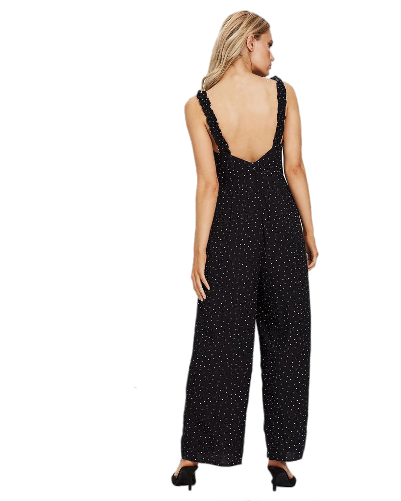Harry Jumpsuit