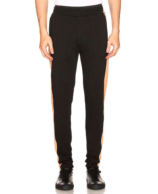 Jumpshot Trackpant Sweats