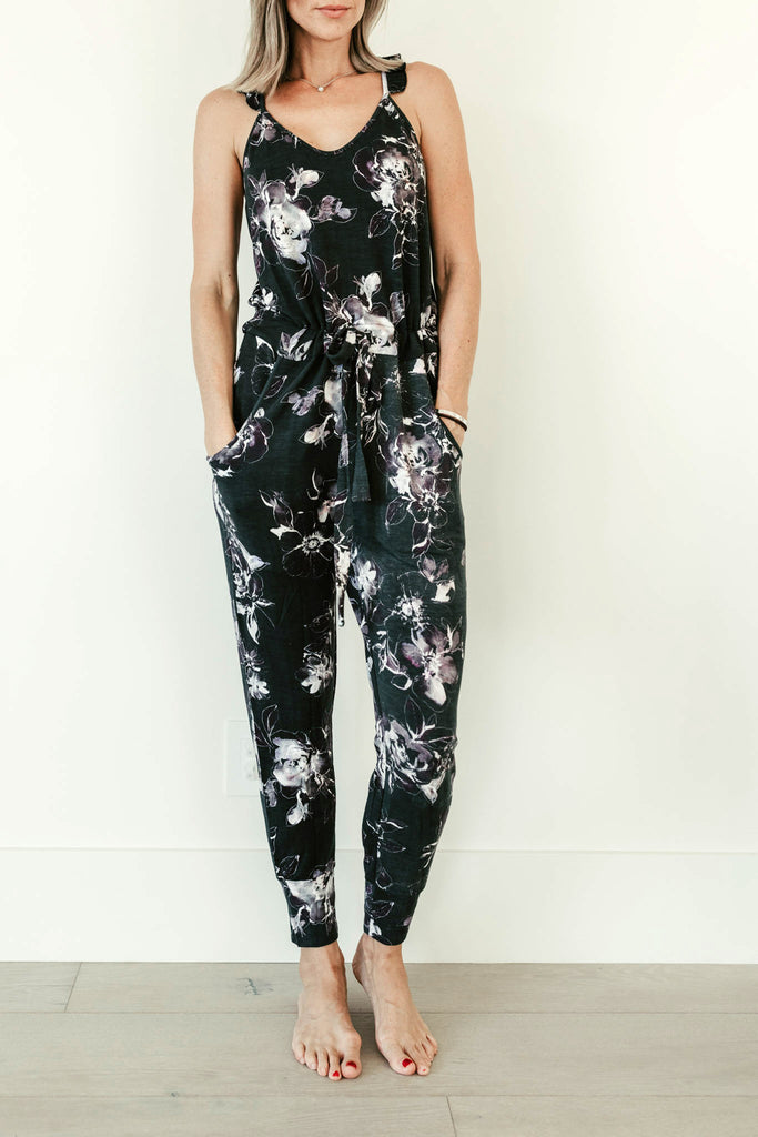 THE ASHLEY JUMPSUIT