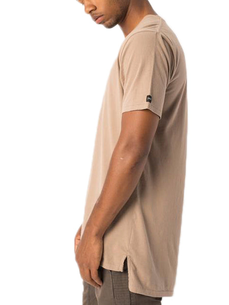 Flintlock Tee In Timber