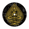 Lord Finesse - Keep The Crowd Listening (DJ Premier RMX) - 10