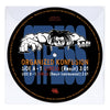 Organized Konfusion - Stress (Large Pro Remix) - 45 - Picture Disc
