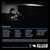 Lord Finesse - SP1200 Project: A Re-Awakening (Extended Edition) - CD