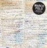 Marco Polo - Nostalgia ft. Masta Ace - 45 (Black) - LAST COPIES!