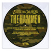Jeru The Damaja - The Hammer - Limited Edition Picture Disc