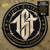 First Division - Overworked & Underpaid - x2LP (Special Edition Color)