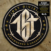 First Division - Overworked & Underpaid - x2LP - (Ltd. Edition Color)