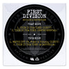 First Division - This Iz Tha Time (DJ Premier) - Limited Edt. Picture Disc