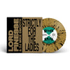 Lord Finesse - Strictly For The Ladies 45 Bundle + Bonus Sticker - SOS EXCLUSIVE