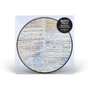 Marco Polo - Nostalgia ft. Masta Ace - 45 Bundle + BONUS STICKER